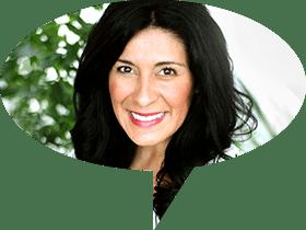 Angela Menninger, Duality PR