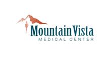 Phoenix Healthcare PR Firm