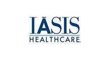 iasis-logo1